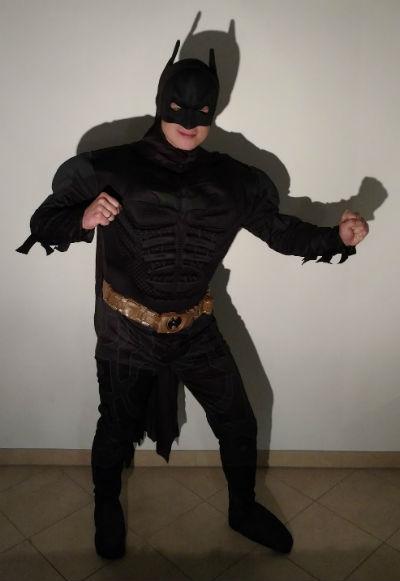 Ole Batman_400x