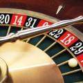 Studenten, die im Casino spielen – eine wachsende Gruppe