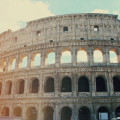 7 Tipps und Tricks für ein Auslandsjahr in Italien