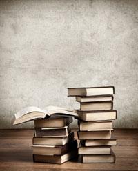 Bücher online verkaufen 2