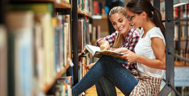 Checkliste Unistart – So meisterst du das 1. Semester