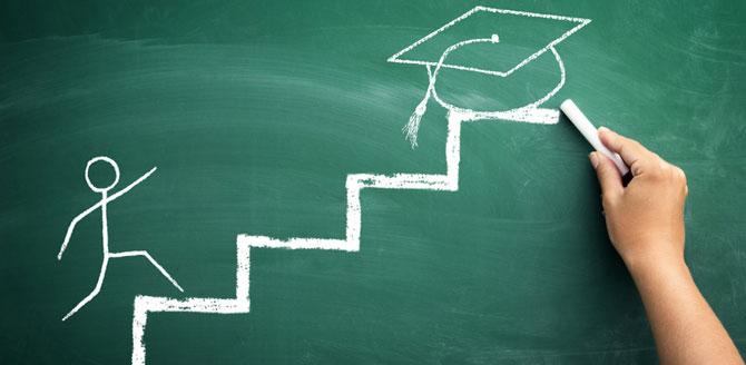 Was bringt ein Doktortitel für die Karriere?