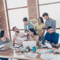 Erasmus+ Mobilities: Lernen ohne Grenzen