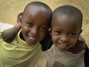 Erfahrungsbericht Tansania 2