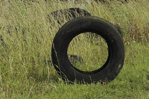 Günstige Reifen