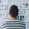 Unternehmensgründung im Studium – Tipps und Tricks