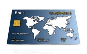 Vorteile Kreditkarte