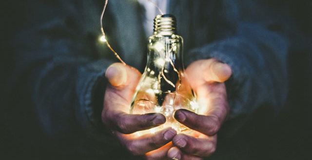 5 Tipps zum Strom und Geld sparen in der Studentenwohnung