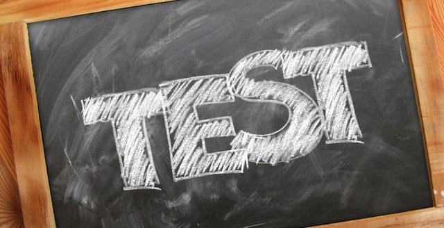 7 Typische Fehler bei der ersten Seminararbeit