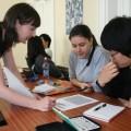 Vorbereitung auf eine Sprachreise