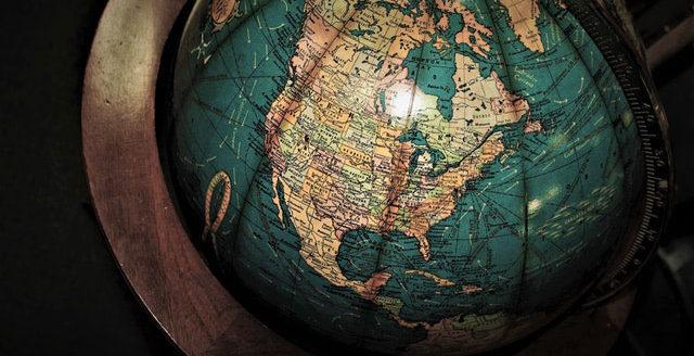 Austauschjahr – eine ideale Vorbereitung auf das Studium