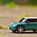 4 Tipps für das perfekte Auto für Studenten