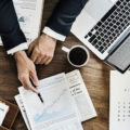 Berufsbild Controller – Ausbildung, Jobmöglichkeiten und Gehalt