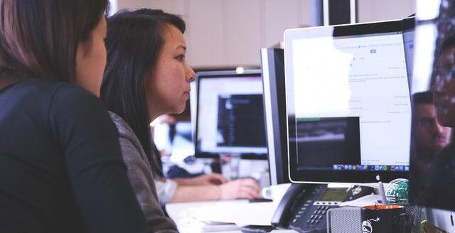 Berufsbild Systemadministrator: Chef im Netzwerk werden