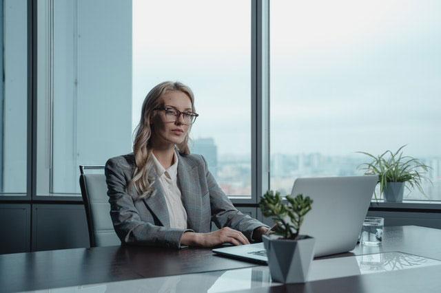 CEO 2021 bestbezahlter Job