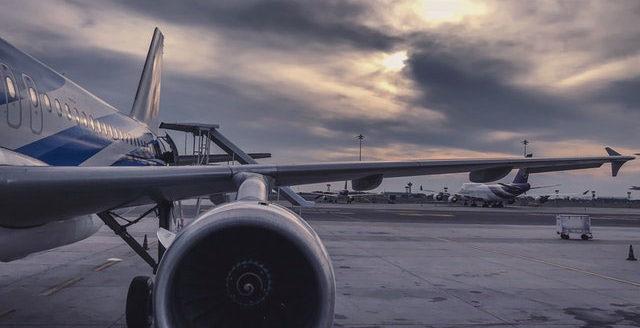 Die besten Flugschulen in Deutschland für angehende Piloten