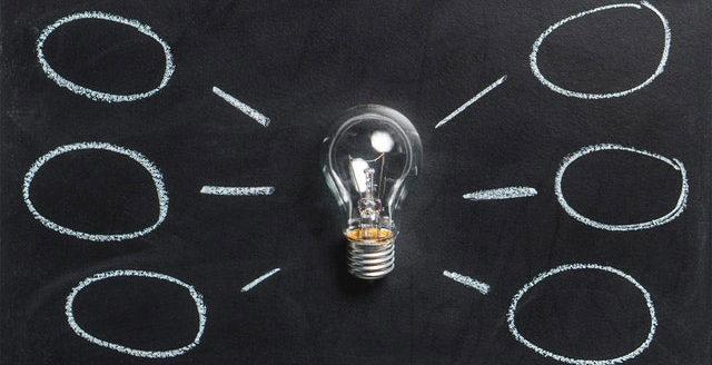 Praktische Tipps zum Energiesparen