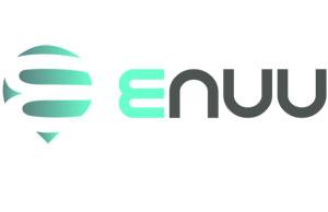 Enuu Logo
