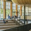 Erfahrungsbericht: Der erste Tag an der Uni