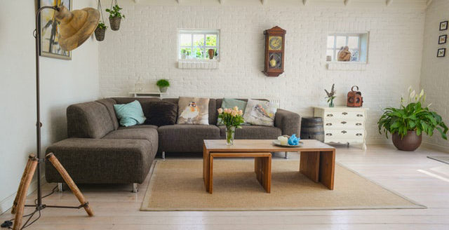 Wohnungsbesichtigung – So punktest du beim Vermieter