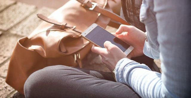 Ein neues Smartphone – aber bitte finanzierbar!