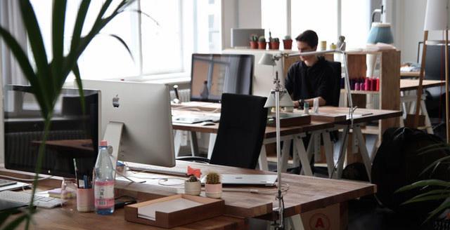 Neue Arbeitszeitmodelle und worauf Absolventen achten sollten