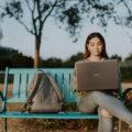 Günstige Laptops für Studenten finden und kaufen
