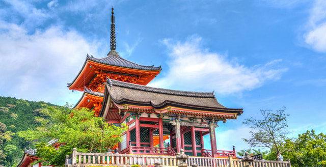3 Möglichkeiten zum Japanisch Lernen für Studenten