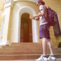 Lebenshaltungskosten für Studenten in 2018