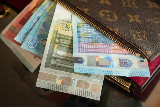 Mehr Geld dank Bafög
