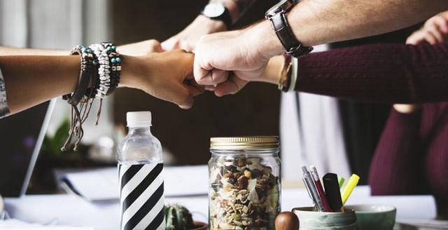 Mitarbeiter Motivation – Mehr Produktivität für das Unternehmen
