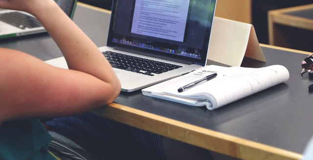 7 Tipps zur Literaturrecherche für wissenschaftliche Arbeiten