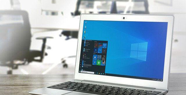 Welche Software brauchen Studenten im Studium? Ein Überblick