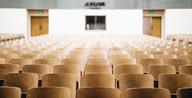 Die Studienplatzklage – Chancen, Fristen, Ablauf und Kosten