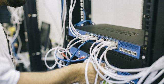Studium der Elektrotechnik – Beruf und Perspektiven