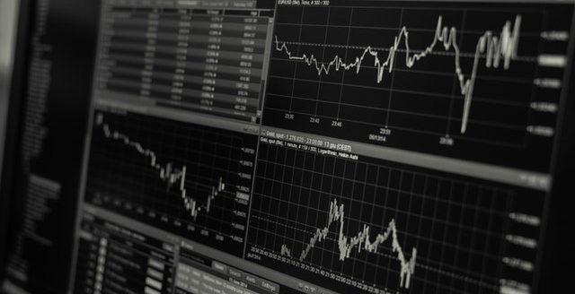 Trading: Nebenjob für Studenten?