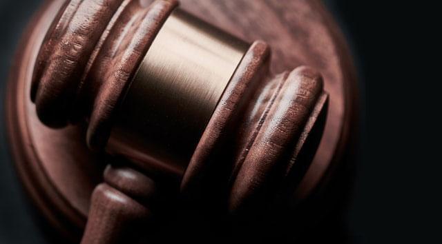 Urteil Gericht Studienplatz
