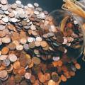 Einfaches Geldanlegen für Studenten mit MoneYou