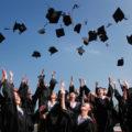 Das Fernstudium: Vorteile, Nachteile und Berufschancen