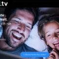 Waipu TV für Studenten: Das bietet die TV App