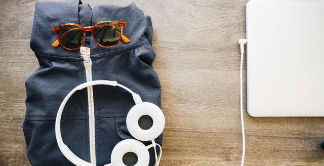 Auf was ihr beim Kauf eures Uni-Rucksacks achten solltet