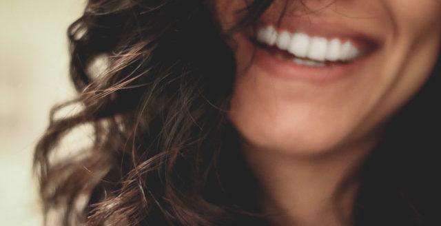 Zahnersatz bei Studenten – Diese Zuschüsse gibt es